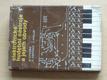 Elektronické hudební nástroje a jejich obvody (1981)