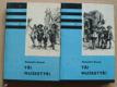 Tři mušketýři (SNDK 1967)