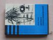 Pašek - Ostrov tisíce drahokamů (1964)