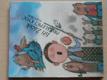 Pro slepičí kvoč aneb aprílová škola pro pokročilé (1990)