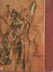 František Tichý: malířské dílo