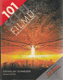101 sci-fi filmů
