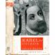 Karel IV. * Otec a syn (1333-1346)