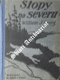 STOPY NA SEVERU - Díl I-II