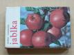 Dvořák, Vondráček - Jablka (1969)