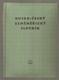 Rusko-český zeměměřický slovník