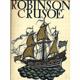 Příběhy Robinsona Crusoe