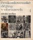 Československé dějiny v obrazech
