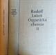 Organická chemie I.-II.