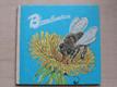 Bzum-bzum-bzum Ze života medonosných včel