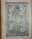 Lingam, Dvanáct asijských novel