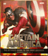 Captain America, The Ultimate Guide to the First Avenger
