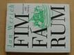 Fimfárum (1997) il. J. Trnka