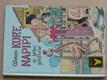 Kuře Napipi a jeho přátelé (1991)