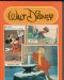 Mickey a kouzelná fazole, Bongo, Merlin a Mim