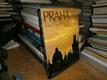 Praha - Zlatá kniha (text CZ+EN+DE+FR+IT+ESP)