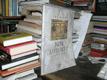 Jazyk latinský I pro střední zdravotnické školy