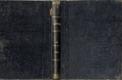 Lumír 1890