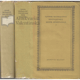 Deník spisovatele, 2 svazky (ed. Knihovna klasiků)