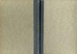 Psychologie - 1935 - ročník I.
