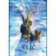 Tajemná země RONDO -Čaroděj, Klíč, Poslední bitva (3 sv.)