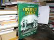 Operace Lvoun - Plánovaná invaze do Anglie...