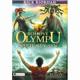 Bohové Olympu - Neptunův syn