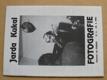 Fotografie - FORUM 1992