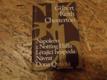 Chesterton Gilbert Keith - Napoleon z Notting Hillu / Létající hospoda / Návrat Dona Quijota