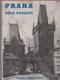 Praha (Dílo staletí)