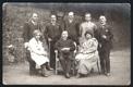 Skupinová fotografie. (kod 19112)