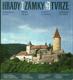 Hrady, zámky a tvrze středních Čech