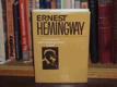 Papá Hemingway