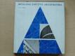 Moderná svetová architektúra (1968) slovensky