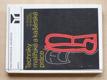 Techniky malířské a kašérské práce (1985)