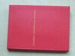Cihlářská názvoslovná příručka (1971)