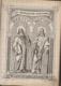 Dějiny svatých apoštolů slovanských Cyrila a Methoda