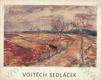 Vojtěch Sedláček (katalog z výstavy)