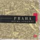 Praha očima staletí (Poctěno cenou Hlavního města Prahy za rok 1960)