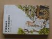 Piktové a mučedníci  (1987) Albatros, edice Střelka