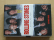 Rolling Stones - Na věčné časy? (2003)