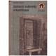 Drozd, A.: Domovní vodovody a kanalizace