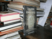 Tolkien - Kniha kvízů