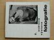 2. světová výstava fotografie (Hamburg 1968)