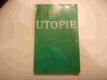 More Thomas - Utopie