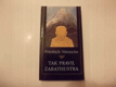 Nietzsche Friedrich - Tak pravil Zarathustra