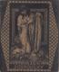 Jakub Obrovský 1914 : Výstava J.V.U. [Jednoty výtvarných umělců], Obecní dům Praha