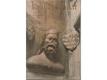 Král diplomat : (Jan Lucemburský 1296-1346)