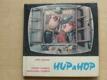 Hup a Hop (1971)