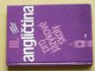 Angličtina pro jazykové školy III. (1989)